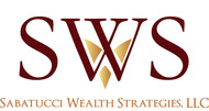 Sabatucci Wealth Strategies, LLC Logo - Entry #117