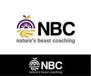 NBC  Logo - Entry #149