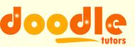 Doodle Tutors Logo - Entry #178
