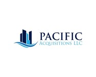 Pacific Acquisitions LLC  Logo - Entry #59