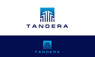 Tandera, Inc. Logo - Entry #22