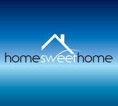 Home Sweet Home  Logo - Entry #96
