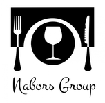 Nabors Group Logo - Entry #59