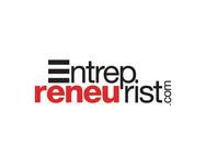 Entrepreneurist.com Logo - Entry #187