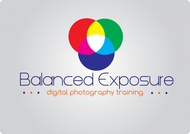 Balanced Exposure Logo - Entry #42