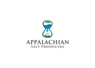 Appalachian Salt Producers  Logo - Entry #26