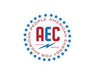 AEC Logo - Entry #49