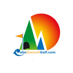 Golf Discount Website Logo - Entry #58