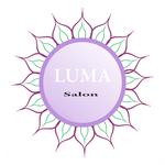 Luma Salon Logo - Entry #190