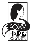Holy Hair Logo - Entry #28