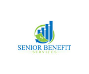 Senior Benefit Services Logo - Entry #108