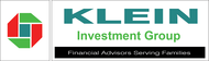 Klein Investment Group Logo - Entry #114
