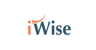 iWise Logo - Entry #565