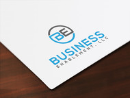 Business Enablement, LLC Logo - Entry #2