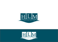 HLM Industries Logo - Entry #106