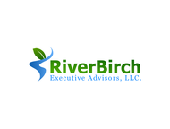 RiverBirch Executive Advisors, LLC Logo - Entry #48