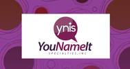 YNIS   You Name It Specialties Logo - Entry #47