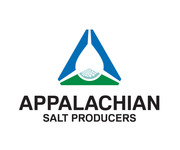 Appalachian Salt Producers  Logo - Entry #47