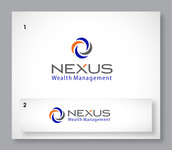 Nexus Insurance Financial Services LLC   Logo - Entry #22