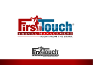 First Touch Travel Management Logo - Entry #18
