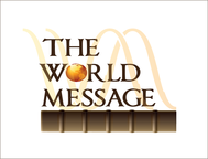 The Whole Message Logo - Entry #66