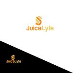 JuiceLyfe Logo - Entry #33
