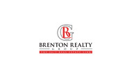Brenton Realty Group Logo - Entry #79