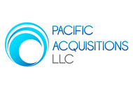 Pacific Acquisitions LLC  Logo - Entry #43
