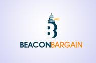 Beacon Bargain Logo - Entry #47