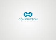 Construction Career Expo Logo - Entry #48