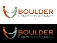 Boulder Community Alliance Logo - Entry #29