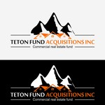Teton Fund Acquisitions Inc Logo - Entry #188