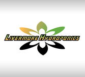 *UPDATED* California Bay Area HYDROPONICS supply store needs new COOL-Stealth Logo!!!  - Entry #72