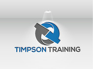 Timpson Training Logo - Entry #87