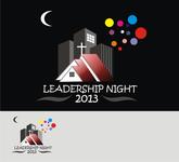Leadership Night 2013 Logo - Entry #7