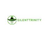 SILENTTRINITY Logo - Entry #126