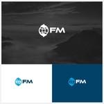 FM Logo - Entry #31