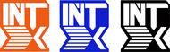 International Extrusions, Inc. Logo - Entry #92
