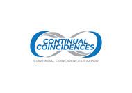 Continual Coincidences Logo - Entry #19