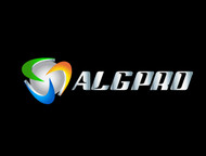 ALGPRO Logo - Entry #75