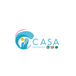 Casa Ensenada Logo - Entry #27