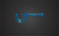 Jonaco or Jonaco Machine Logo - Entry #53
