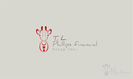 T. L. Phillips Financial Group Inc. Logo - Entry #81