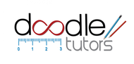 Doodle Tutors Logo - Entry #136
