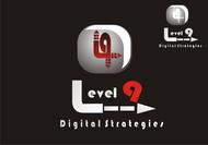 Company logo - Entry #48