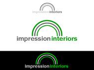 Interior Design Logo - Entry #113