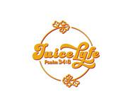 JuiceLyfe Logo - Entry #331