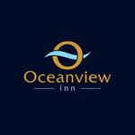 Oceanview Inn Logo - Entry #173