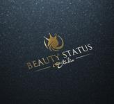 Beauty Status Studio Logo - Entry #73