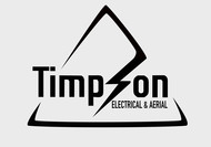 Timpson AST Logo - Entry #214